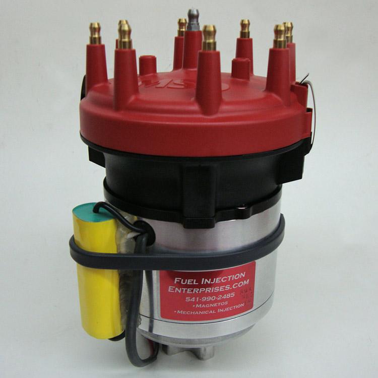 Fie Msd2mal Fuel Injection Enterprises Llc